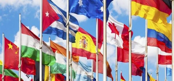 UN_Flags_Resize-750x350