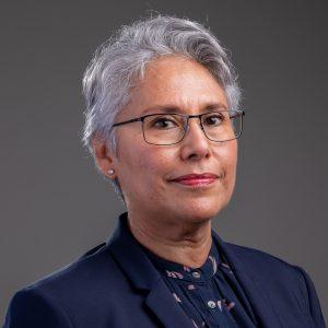 Teresa Capitan