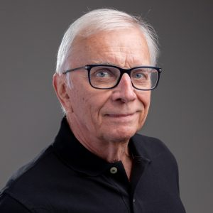 Gordon Pollack