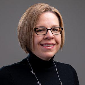 Suzanne Head