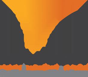 influuent_logo