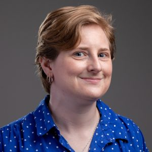 Lydia McInis