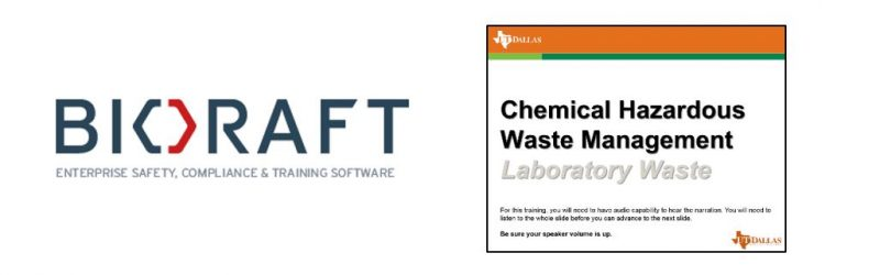 BioRAFT and Training