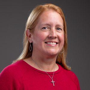 Debbie Riedner