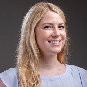 Sarah Crowe