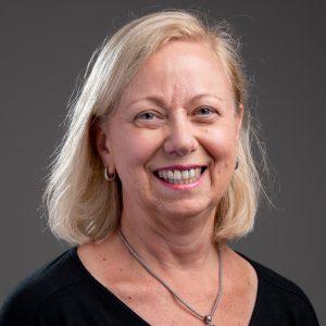 Janie Jury