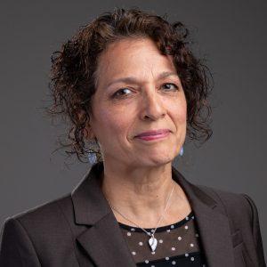 Rosaura Aguirre