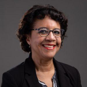 Tamra Jackson