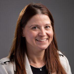 Dr. Nicole Leeper Piquero